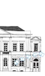 Boekenhuis Theoria