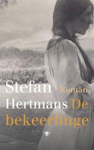Pascal las De bekeerlinge van Stefan Hertmans