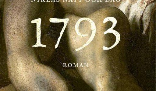Annemie las 1793 van Niklas Natt Och Dag