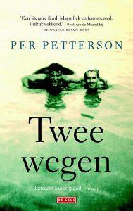 Sam las Twee wegen van Per Petterson