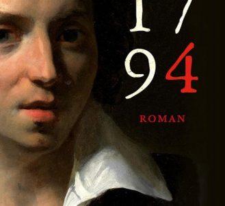 Annemie las 1794 van Niklas Natt Och Dag