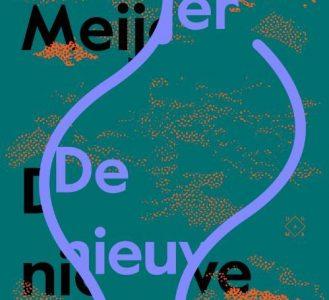 Gretel las De nieuwe rivier van Eva Meijer