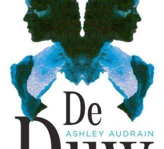 Gretel las De Duw van Ashley Audrain
