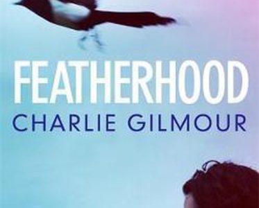 Annemie las Featherhood van Charlie Gilmour